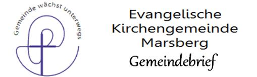katholische kirche marsberg-westheim